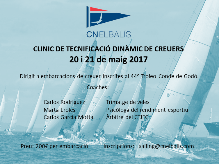 poster-clinic-creuers