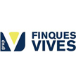 Finques Vives